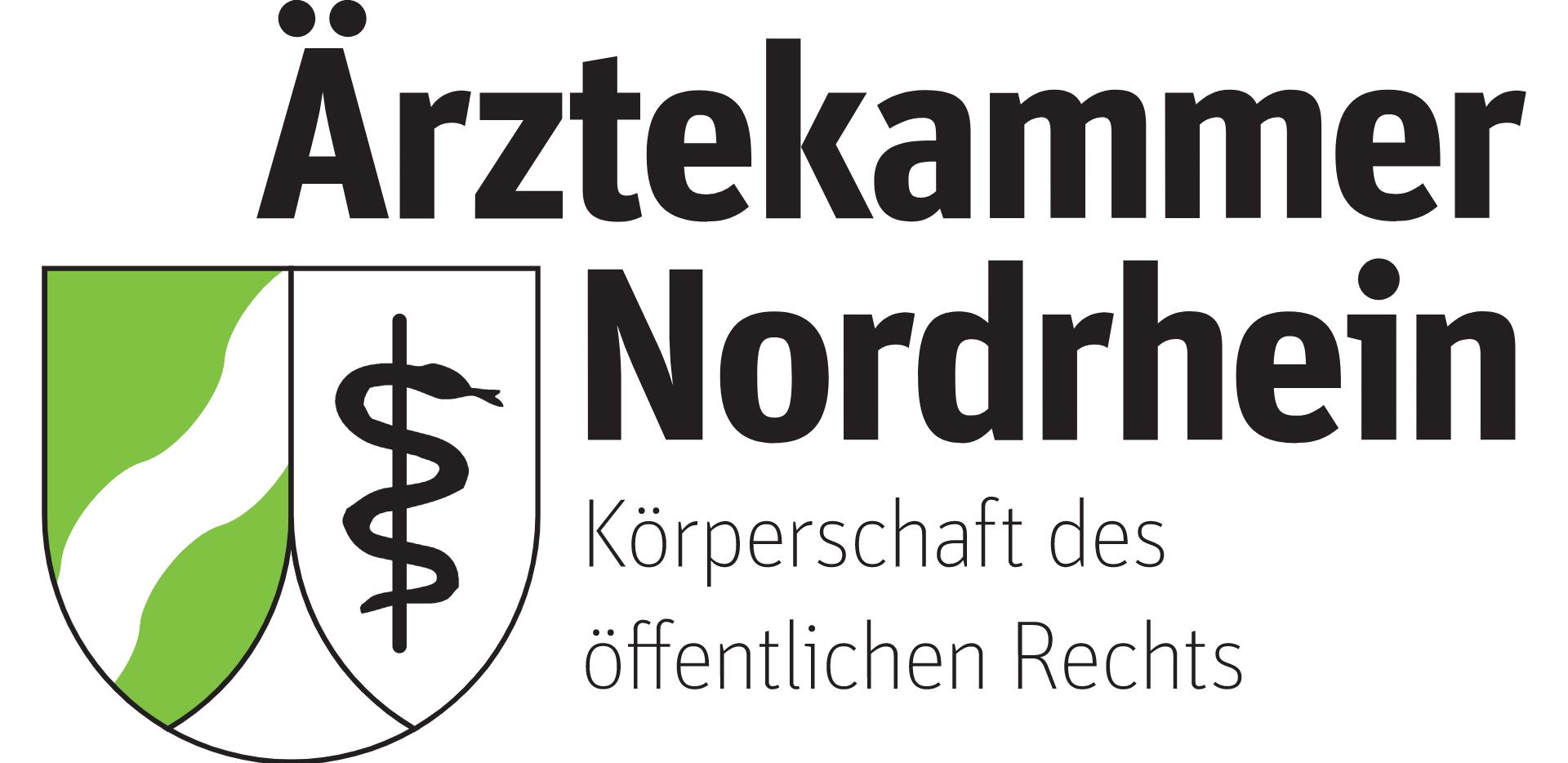 Ärztekammer Nordhein